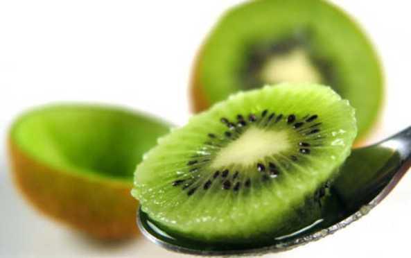 Manfaat Buah Kiwi Untuk Kesehatan dan Kecantikan