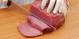 Tips Mengolah Daging Kurban Yang Baik dan Benar