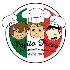 Pafito Pizza