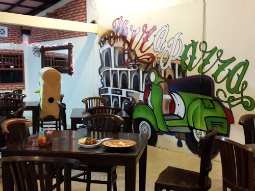 Foto: makanjogja.com