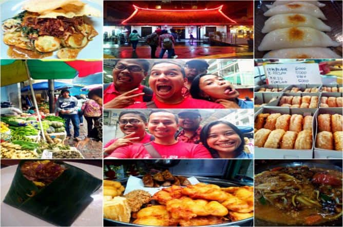 Kemenpar Buka Restoran Wonderful Indonesia di Tiongkok
