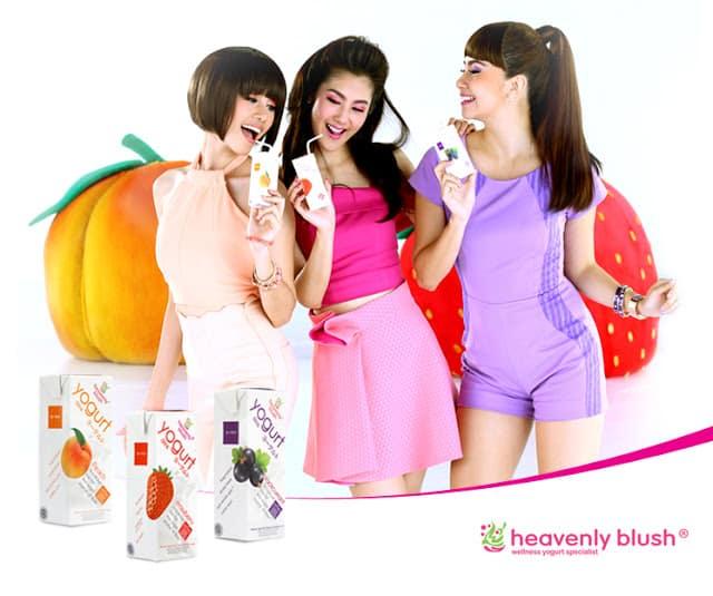 Manfaat Sehat Yoghurt untuk Kesehatan, Wanita, dan Ibu Hamil