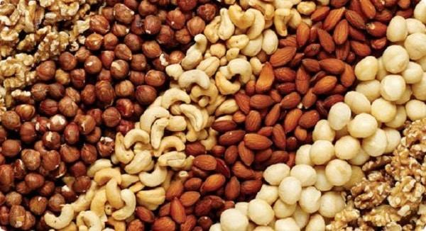 Tips Memasak Kacang-kacangan Agar Tetap Bernutrisi Tinggi